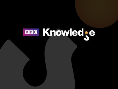 BBC Knowledge myanmar bbc