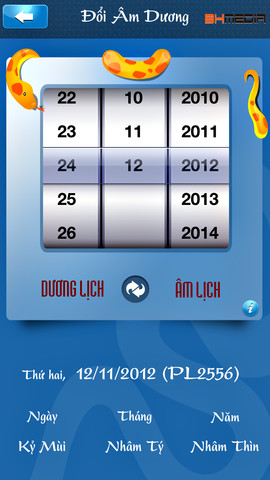 download lich van su 2012