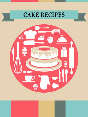 Cake Recipes from Turkish Cuisine coffee cake