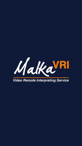 Malka VRI famous deaf people