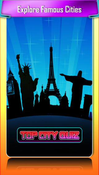 Top City Quiz - Reveal the Picture and Guess What is the Famous World City taoyuan city
