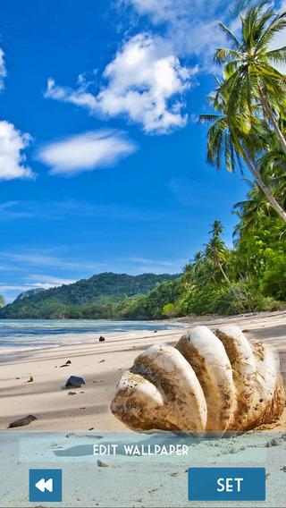 Incredibile natura e bei paesaggi bellissimi immagini di for Sfondi hd natura