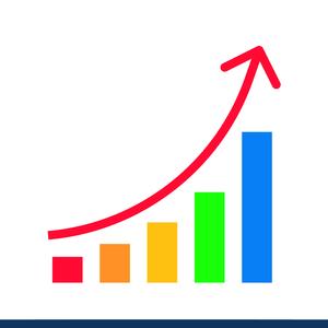 MyChart-Automatic Chart Maker mychart providence