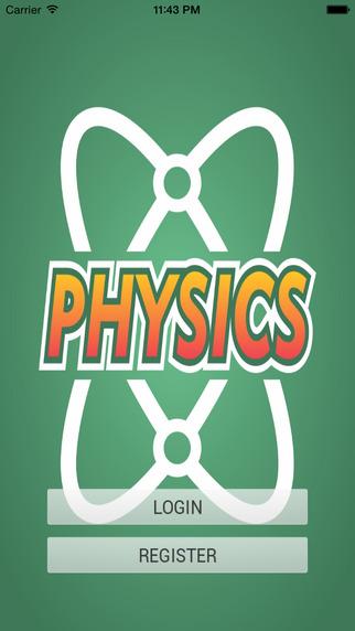 Basic Physics basic physics formulas