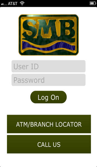 St. Martin Bank mobile banking apps