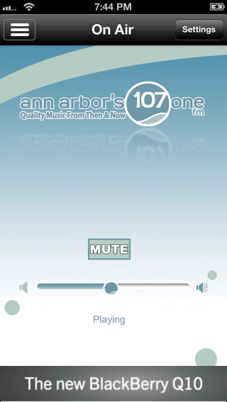 ann arbor`s 107one francophiles of ann arbor
