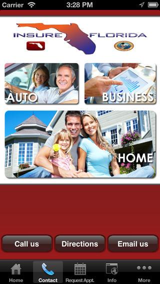 Tampa Auto Insurance farmers auto insurance