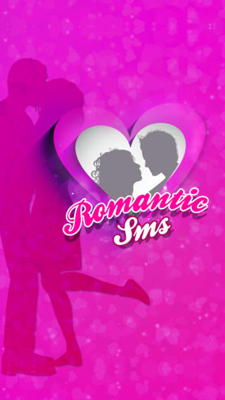 Romantic Love Romance love