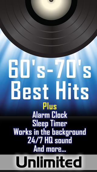 60s - 70s Oldies best music hits radio stations player plus All the 60`s - 70`s - 80`s Classic rock , Disco , Rock and roll and more... rock music cruises 2017
