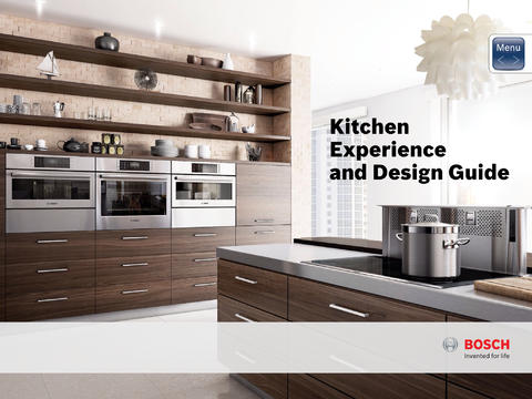 Kitchen Experience and Design Guide dishwasher ratings