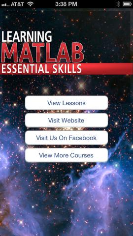Mastering Matlab matlab