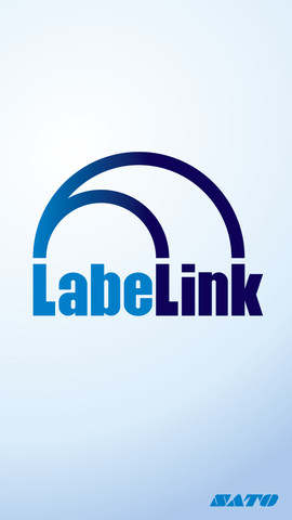 LabeLink for Smartphone no contract smartphone