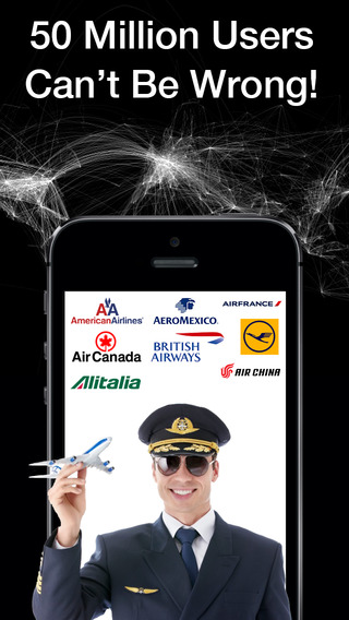 W-Flights - Compare All American Airlines. Cheap Flights Finder Through 729 Airways cheap flights