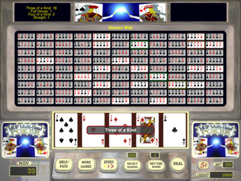 slots online free play games poker joker