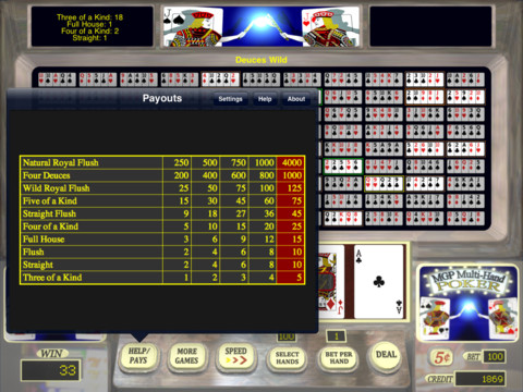 golden casino online joker casino