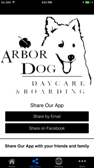 Arbor Dog Daycare and Boarding francophiles of ann arbor