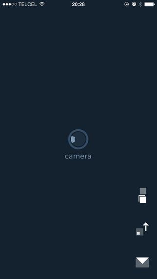 shutter ■ high end photography high end audio equipment