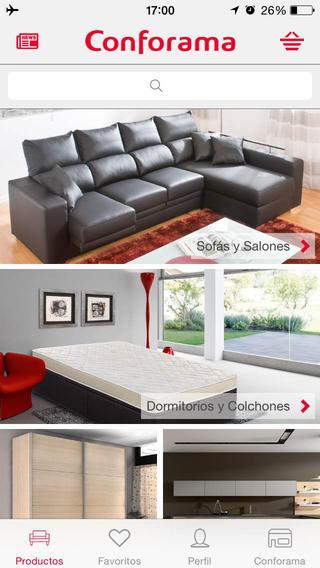 Conforama sofas chairs minneapolis