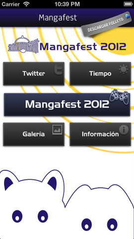 Mangafest