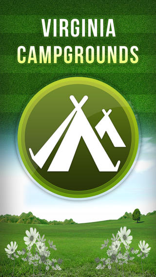 Virginia Campgrounds Guide festivals in virginia 2015