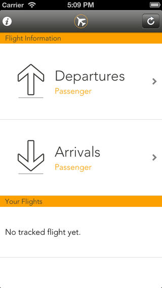 Flight Now! Taoyuan taoyuan city
