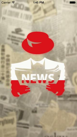 All Austrian NewsPapers austrian air