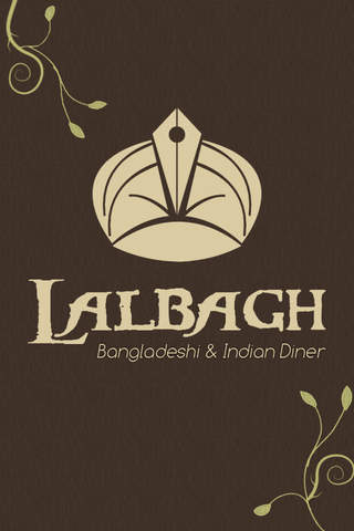 Lalbagh, Bangladeshi and Indian Diner bangladeshi newspaper