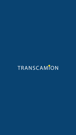 Transcamion Ferry Freight - Book all freight ferries in one app. freight trucking business