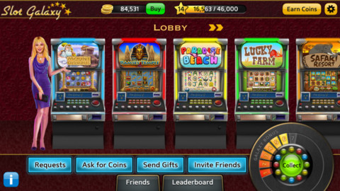 slot machine games online online spiele ohne download gratis
