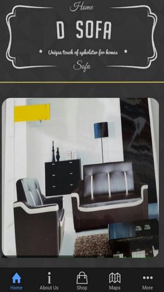 D Sofa sofas chairs minneapolis
