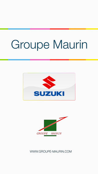Maurin Suzuki suzuki philippines