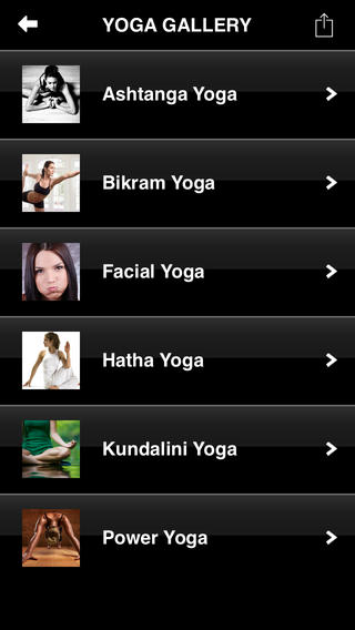 Yoga Poses,Yoga Videos and Yoga Information yoga