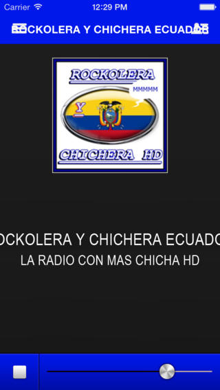 ROCKOLERA Y CHICHERA ECUADOR ecuador newspapers