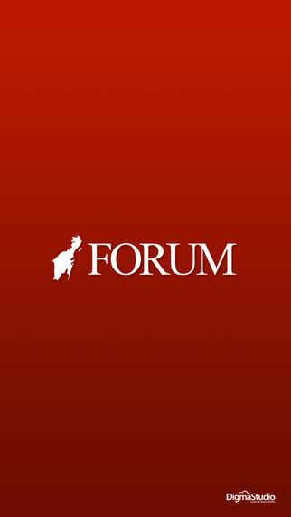 ForumQR quintana roo price list