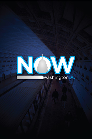 NOW Washington DC Guide