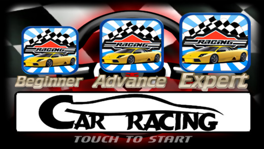 Car Racing Games FREE - Cool Car Racing Game for Fan of Speed agame racing car games