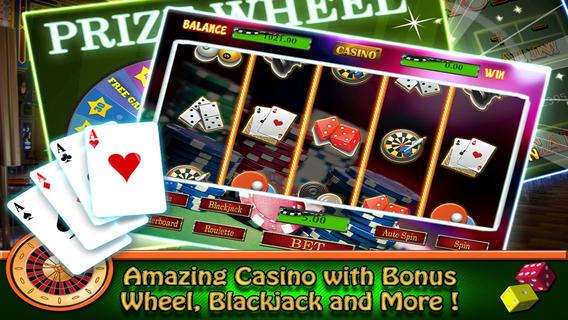 Free casino game with prize harrahs hotel casino shreveport