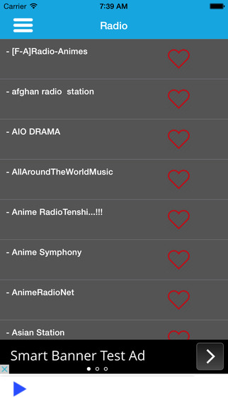 Asian Music Radio With Trending News best asian music