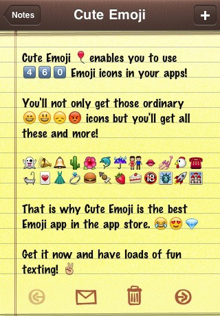 emoji quotes about girls quotesgram
