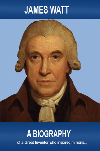 a biography of james watt a scottish inventor and mechanical engineer A mechanical engineer is a specialist in all fields related to machines, kinematics, thermodynamics and tools one of the oldest disciplines of engineering, mechanical engineering is one of the largest producers of engineers around the world today, closely followed by civil and aeronautical engineers.