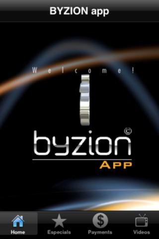 BYZION LLC