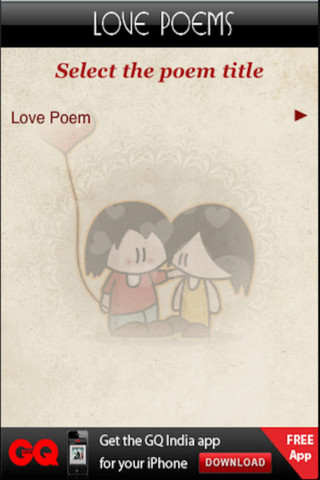 long love poems for your girlfriend. long love poems for your