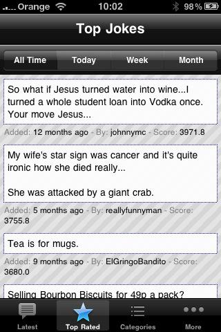 sickipedia jokes.