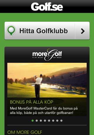 Golfguiden