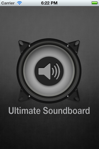 SoundBoard celebrity soundboard effects