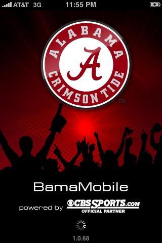 Bama Mobile