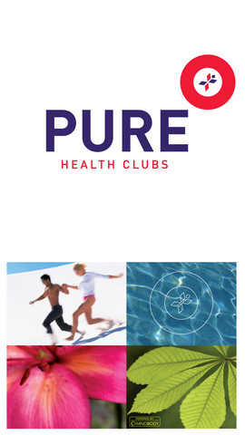 Pure Health Clubs