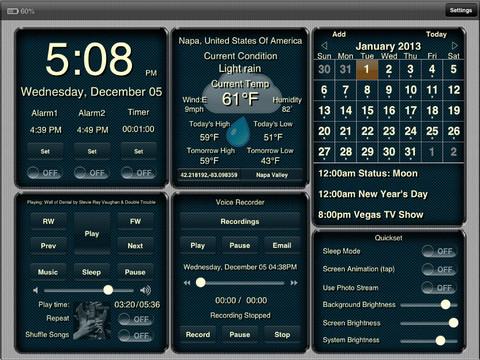 alarmPro - Alarm Clock