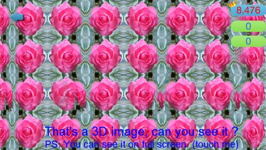 Aha Piano Tile 3D - Don`t tap the white tile artwork on tile