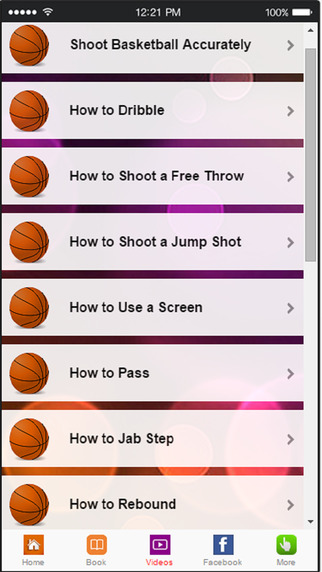 Basketball Training - How to Take Your Game To a Higher Level basketball games online
